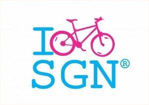 logo.5103050_std